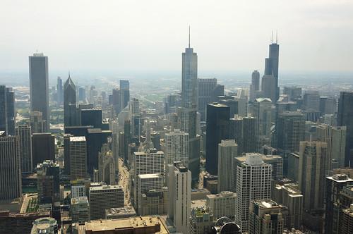 Chicago | by Kim Eriksson
