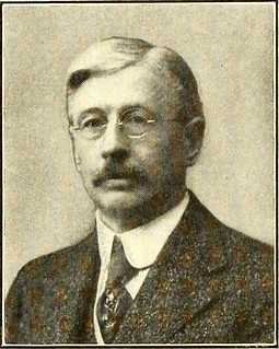 "Image from page 360 of ""Electric railway journal"" (1908)"