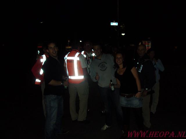 De 1e dag 21-07-2009 (3)