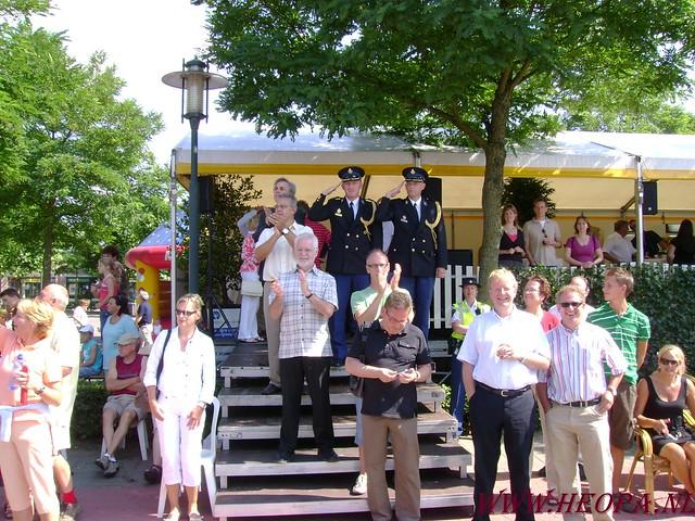 2007-07-18 2e wandeldag  (53)