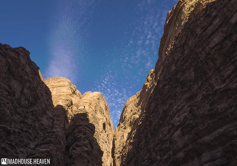 Wadi Rum 09