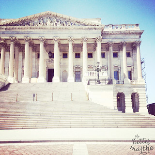 thecapitol | by The Better Martha