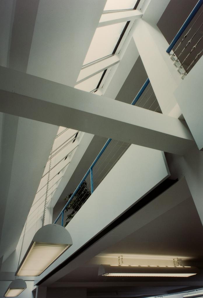 interior-9