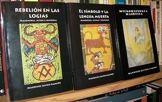 Ediciones 2014-2019