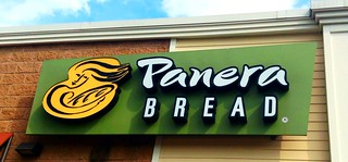 Panera Bread | by JeepersMedia