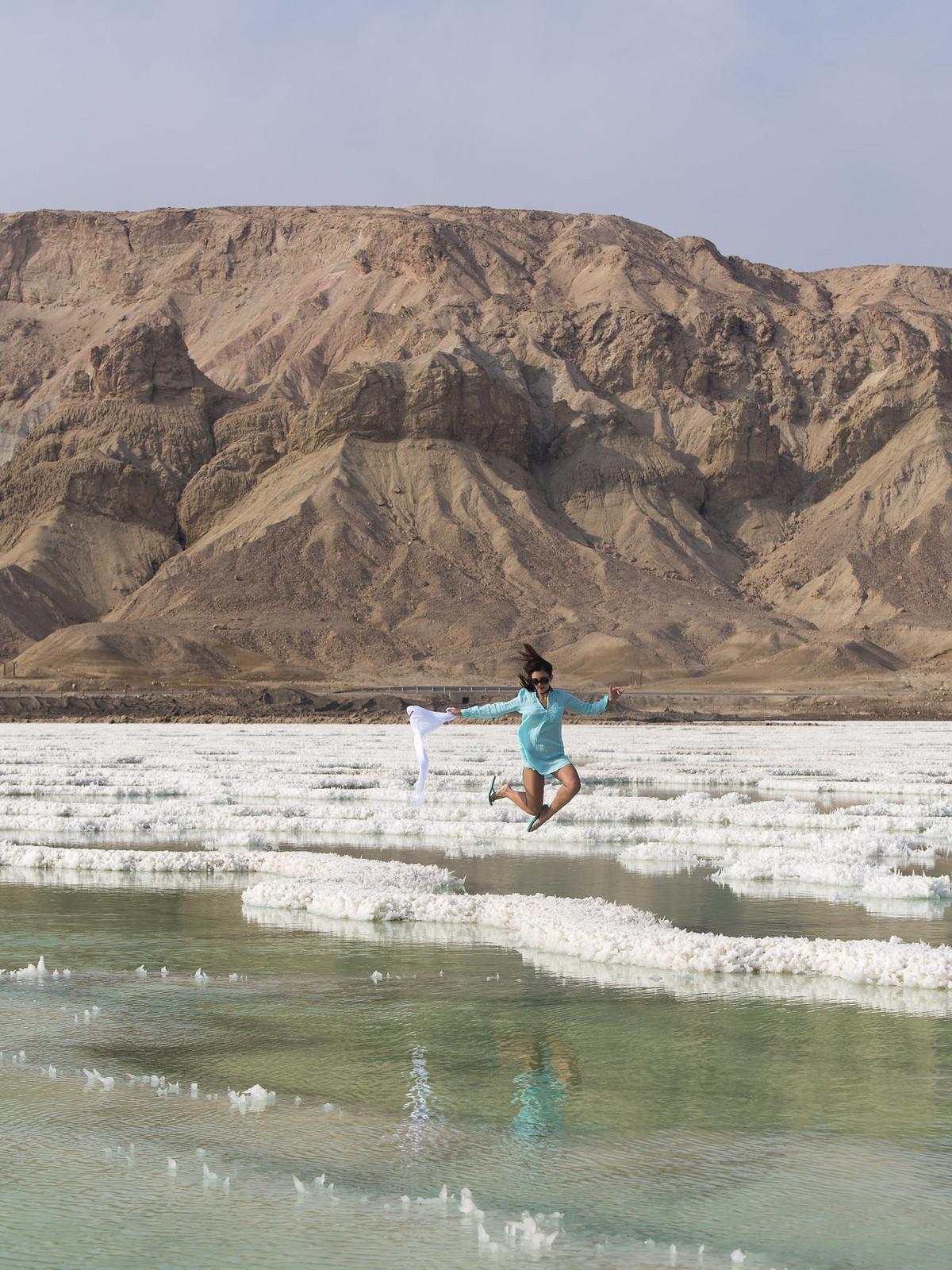 Salt 8 _ Dead Sea salt crystals_DS12IG5689_Itamar Grinberg_IMOT