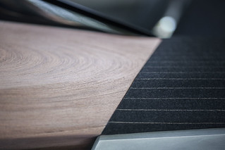 Peugeot-Exalt-x-Paris-2014-12