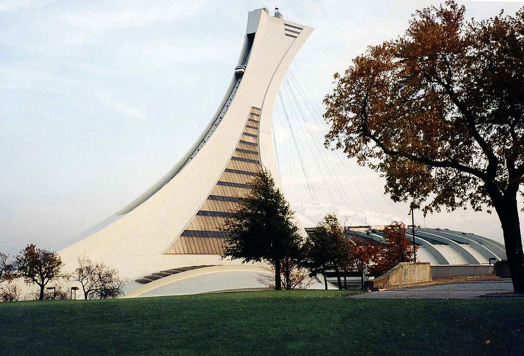 park olympique003