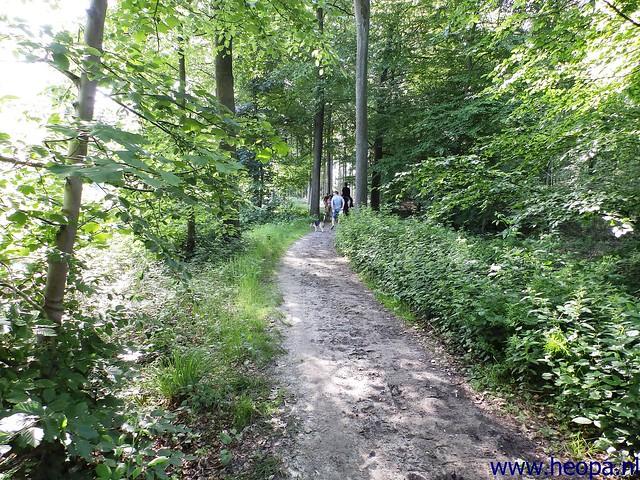2014-06-07 Breda 30 Km. (25)