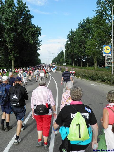 18-07-2012 2e dag Nijmegen  (10)