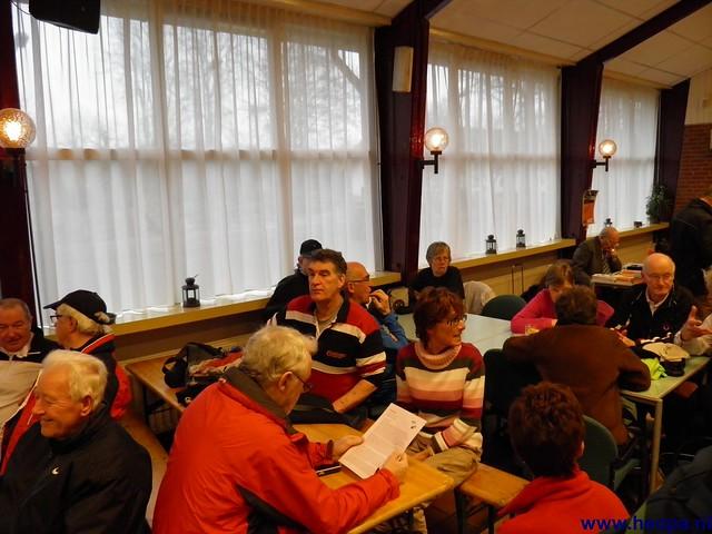 18-02-2012 Woerden (2)