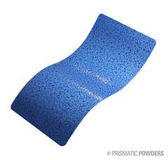 Double Blue Vein PVS-5764