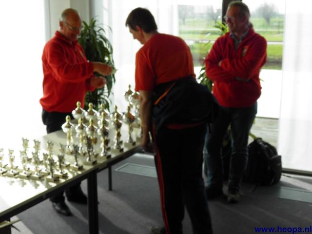 24-03-2012 rs'80 Bleiswijk 25 Km  (114)