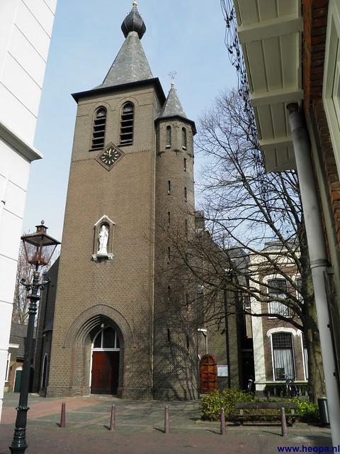 24-03-2012 rs'80 Bleiswijk 25 Km  (56)