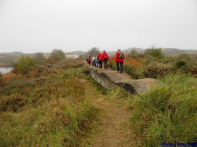 17-11-2012 Wassenaar 25.8 Km (75)