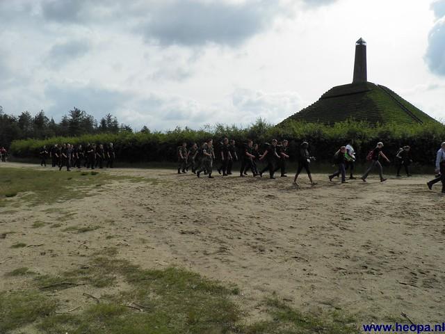 23-06-2012 dag 02 Amersfoort  (33)