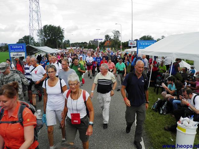 17-07-2012 1e dag Nijmegen (72)