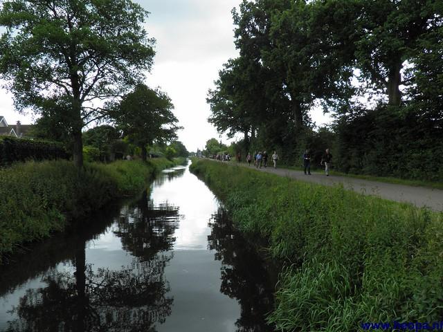 23-06-2012 dag 02 Amersfoort  (53)