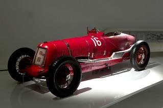 Maserati-Tipo-26B-59