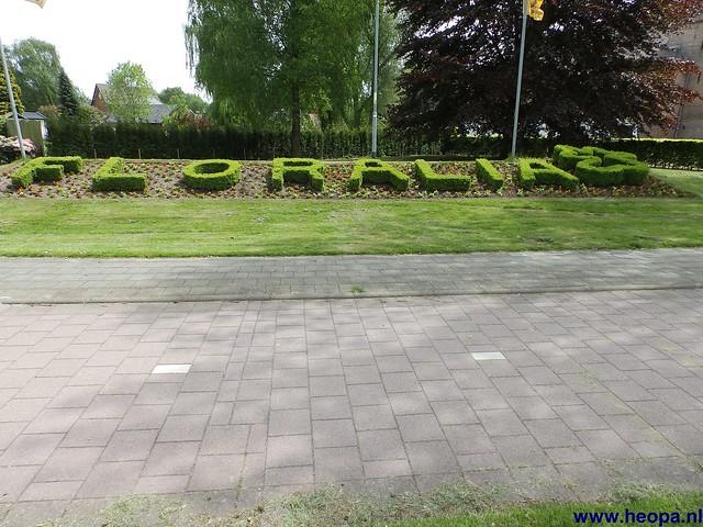 25-05-2013  Voorthuizen  (84)