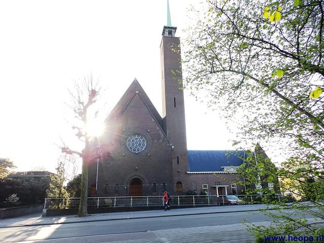 04-05-2013 A.W.V. Aalsmeer (6)