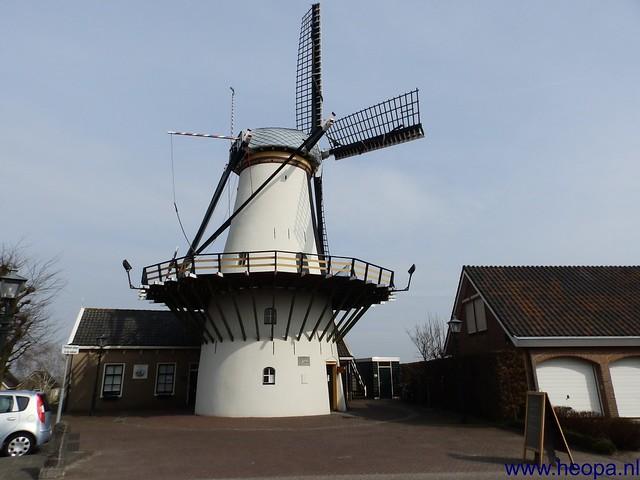 23-03-2013  Zoetermeer (36)