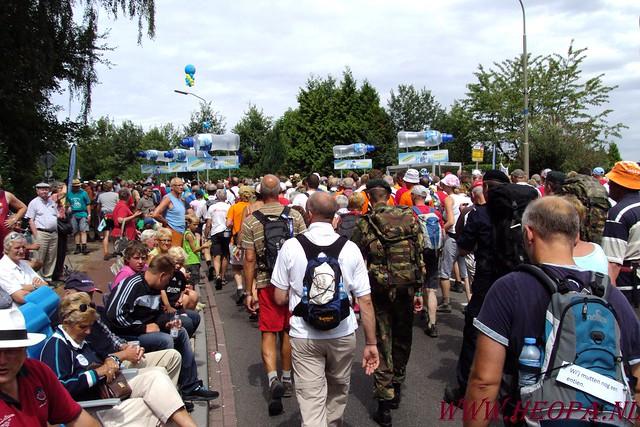 22-07-2010     3e dag  (100)