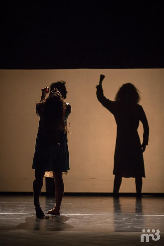 2014-07-06_Alex_Theatre_Chilie-5356
