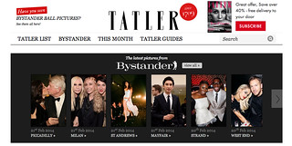 Tatler covers Chinese New Year Party in aid of World Horse Welfare in Mayfair February 20214 | by noblehua1