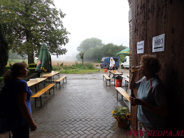 2014-08-08 2e dag  (130)