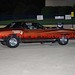 Hollywood Casino Joliet, Route 66 Classic 8-16-14