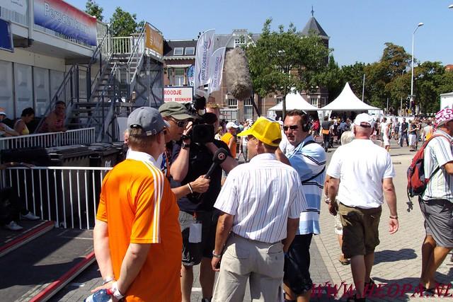 19 Juli 2010  Nijmegen (55)