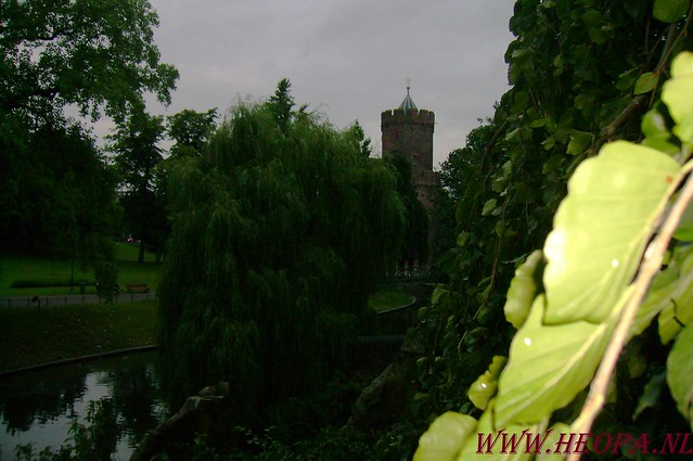 2008-07-18  4e wandeldag  (123)
