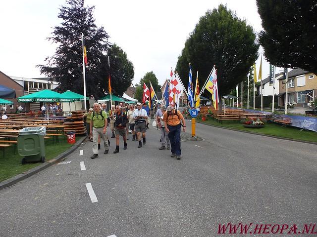 2014-08-08 2e dag  (3)