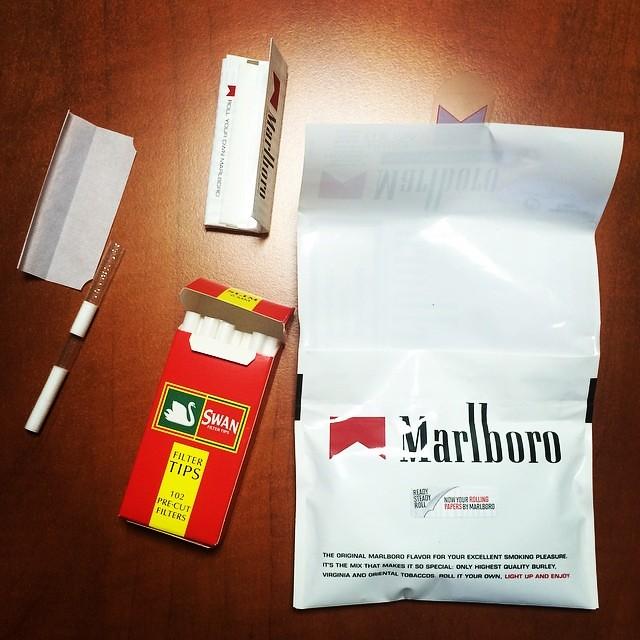 купить греческие сигареты