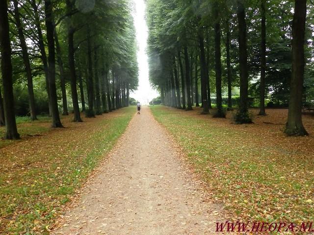 Baarn                13-09-2014        40 Km   (20)