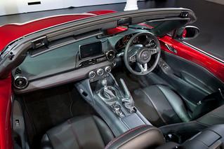 Mazda-MX-5-2014-Unveiling-18