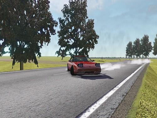 racer 2014-09-25 21-24-56-43   by Pancz.