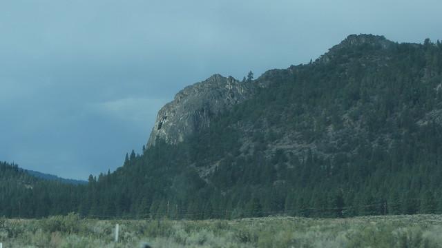 IMG_3719 beckwourth peak
