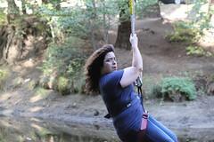 Hartland Womens Retreat 2014-26