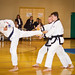 Sat, 09/13/2014 - 11:46 - Region 22 Fall Dan Test, held in Hollidaysburg, PA, September 13, 2014.  Photos are courtesy of Mrs. Leslie Niedzielski, Columbus Tang Soo Do Academy.