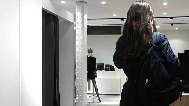 La Parisienne  ~ iPhone Mania ~ MjYj