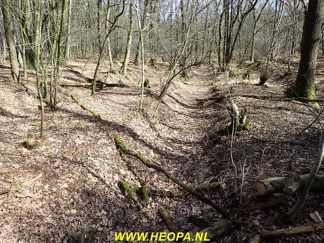 2017-03-15 Vennentocht    Alverna 25 Km (117)