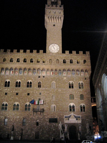 Florence Feb 06 | by furbyx4