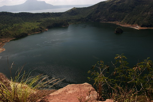 Taal Volcano Hike - 6 | by OURAWESOMEPLANET: PHILS #1 FOOD AND TRAVEL BLOG