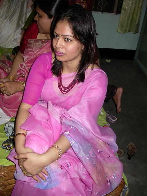 Dottie Bhabi