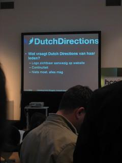 Dutch Bloggies 2006 009