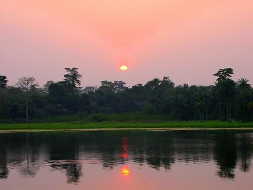 sunset home water print nigeria fav winterbreak ibadan print1 iita indoloony seriousprints