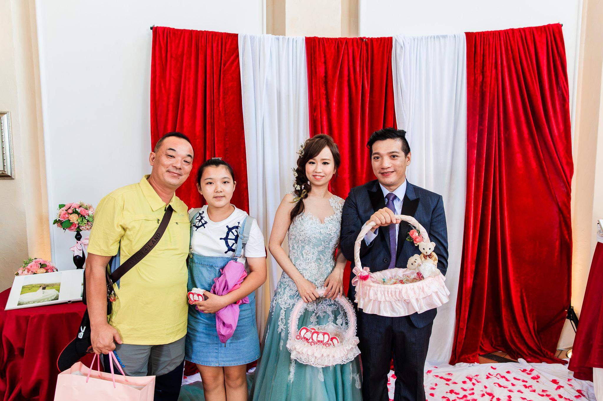Wedding -260