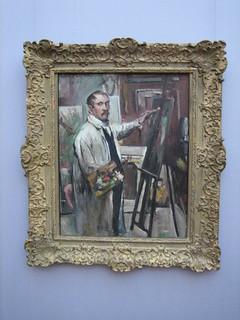 M Neue Pinakothek 2005-08-14_170